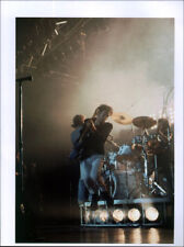 THE WHO POSTER PAGE . 1982 FAREWELL TOUR CONCERT PETE TOWNSHEND . R103