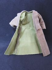 Bib Fortuna Robe/Cape Great Shape ORIGINAL  NOT Repro Star Wars DC