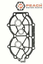 Peach Motor Parts PM-61T-11193-A1-00 Gasket Cylinder Head Replaces Yamaha 61T-11