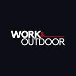 worknoutdoor