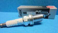 Set of 8 NEW Genuine NGK 2382 Spark Plugs OEM# BKR5ES11 Made in Japan Consistant