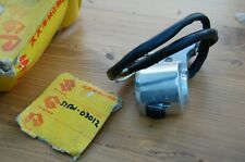 Suzuki  K10  ETC HANDLEBAR SWITCH  NOS
