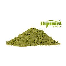5 kg / 5000g Matcha Tee Pulver  - Höchste Qualität - Geld-zurück-Garantie!