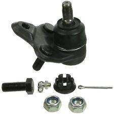 Front Lower Suspension Ball Joint Moog For Toyota Corolla Celica Prius RAV4