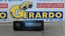 RELOJ HORARIO Renault Laguna II (BG0)(2001->) 1.9 dCi (BG0G) F9Q 670  8200002604