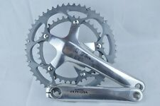 Shimano Ultegra 6600 6650 53/39 crankset 10 speed Crank length 172.5mm chainset
