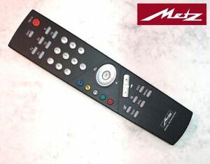METZ RM14 Original TV Fernbedienung FB für RM11, RM14, RM15,  und RM16 neu