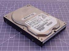 Disque dur   Hitachi DESKSTAR 82.3GB SATA  HDS728080PLAT20