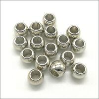 Bulk 80pcs grasshopper Antique Silver Charms Pendants Jewelry Making DIY 23*10mm