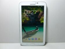 "Samsung Galaxy Tab 3 SM-T210 7"" 8GB 1GB Touch Screen Tablet"