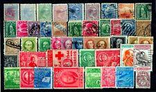 Cuba  -. Lotto da 83  Francobolli (Stamps) - usati  perfetti