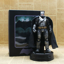 Crazy Toys Batman v Superman Batman Armored Action Figure Collectible Model Toy