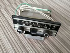 Used Soviet Car Radio LADA 2101 2102 21011 21013 kopikos Viideoton Volga GAZ