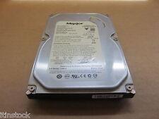 Maxtor Diamond Max 20 3.5 Series 80GB SATA STM380211AS 9DR111-326