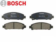 Super Pad Semi-Metallic REAR Brake Pads TOYOTA Venza 2009-2014