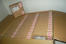LOT-30 LENOVO ThinkPad UltraSlim DVD Writer DVD±RW DL 8.5GB USB 4XA0E97775 NEW