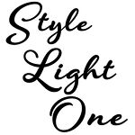 StyleLightOne - Young Fashion