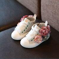 Zapatos Para Niñas Botas zapatillas de moda bota zapato princesa Nuevas estilo