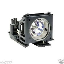 HITACHIDT00701 Projector Lamp with OEM Original Osram PVIP bulb inside