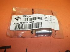 *New Mack 4559-13413 Piston