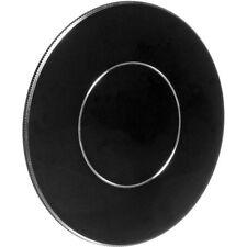 Sensei 52mm Screw-In Metal Lens Cap