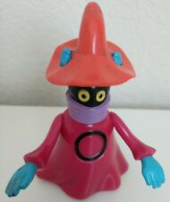 ORCO HE-MAN Vintage 1983 Masters of the Universe MOTU Filmation Figure