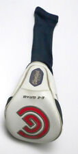Cleveland Golf Launcher Dst Driver Headcover