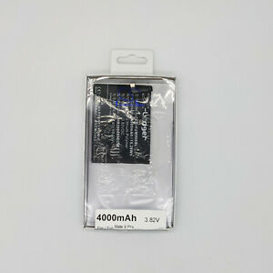 Replacement Battery 4000mAh Huawei Mate 9 Pro -CAMERON SINO CS-HUM900SL