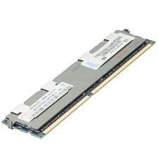 IBM Server-Speicher (RAM) mit 4GB Kapazität für Firmennetzwerke