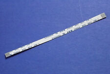 FFC A 8Pin 0.5Pitch 10cm Flachbandkabel Flat Flex Ribbon Cable Flachkabel AWM