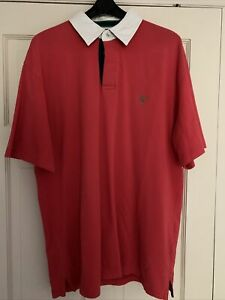 GANT  Polo Shirt - Size XXL