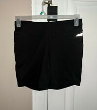 Women's Avia athletic shorts size M