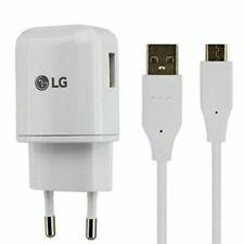 Pièces LG Pour LG G5 pour téléphone mobile