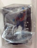 HeroClix Supernova #215 GENIS-WELL LE GOLD RING MARVEL ( LEGACY ) NUOVO