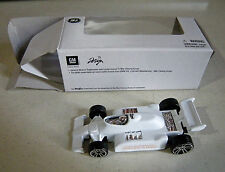 Local Advertising Promo Maisto Die Cast Formula Car Fast Independent Treatment-