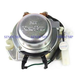 SINOCMP 2479R1470F1 2479R1470F2 Battery Relay For Kobelco Excavator 24V Relay