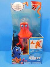 Disney Finding Dory (Push down) Pop Up Hank figure   New!