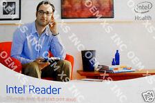 Intel R1IAT11STDUK Digital Text Reader (UK Version) New Retail Box