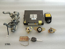 Suzuki Liana 1.6i Motorsteuergerät 33920-59JA 0 CI Steuergerät Engine Control