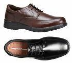 HUSH PUPPIES TORPEDO MENS SHOES/COMFORT/LACE UP/WORK/CASUAL ON EBAY AUSTRALIA