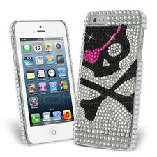 Celicious Mobile Phone Cases & Covers for Apple iPhone 6s