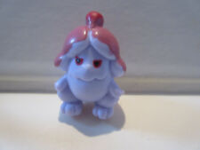 MINI FIGURINE DE COLLECTION POKEMON N°61
