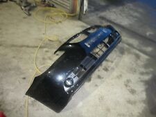BMW 5 Series front bumper 2005 model