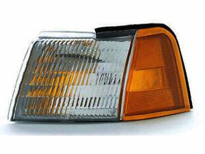 For 1989-1995 Mercury Cougar Parking Light Assembly Left - Driver Side 33574PZ