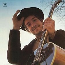 Nashville Skyline [LP] by Bob Dylan (Vinyl, Sep-2015, Sony Music)