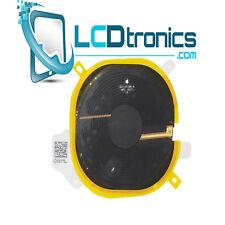 Original OEM Replacement Apple iPhone X QI Wireless Charging NFC WiFi Sticker