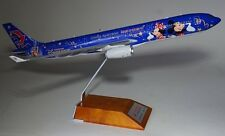 "JC Wings XX2234 Airbus A330-343 China Eastern ""Shanghai Disney"" B-6120 in 1:200"