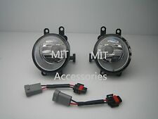 TOYOTA LEXUS IS250 IS-F HS250h RX450h LX570 Replacement Fog Lights Lamp E-Mark