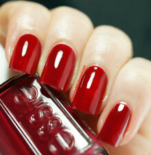 essie 13.5ml Nail Polish 0805 Head Mistress a Bold in Charge and Direct Red