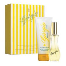 GIORGIO 90ML GIFT SET 2PC EDT SPRAY FOR WOMEN BY GIORGIO BEVERLY HILLS